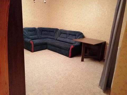 1-к квартира в Королеве - Фото 2