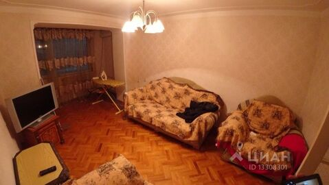 Продажа квартиры, Махачкала, Улица Гайдара Гаджиева - Фото 2