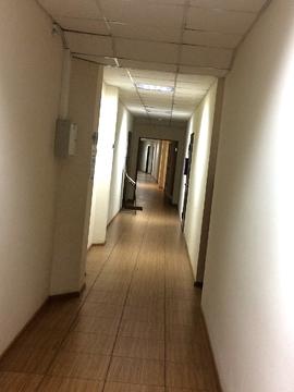 Офис в аренду, 70кв.м. ул. Белинского, есть парковка. Нов. дом, центр. - Фото 4