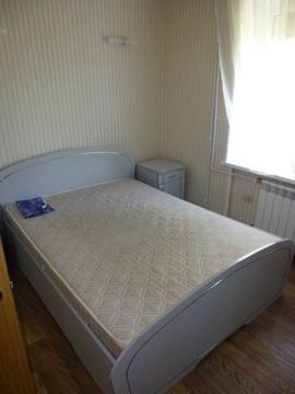 Сдам 2-ую квартиру, ул.Ефремова - Фото 1