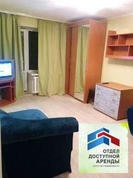 Квартира ул. Линейная 45 - Фото 1