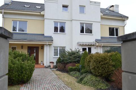 Продажа дома, Zuu iela - Фото 3