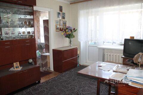 Продажа квартиры, Камышин, Ул. Зеленая - Фото 1