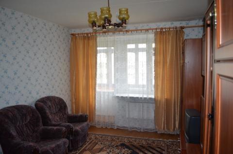 2-х комнатная квартира в Голицыно 56 м2 с ремонтом. - Фото 3
