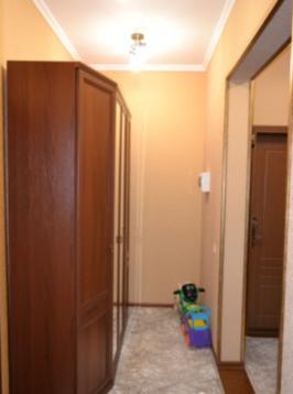 Продажа квартиры, Курск, Ул. Павлуновского - Фото 2