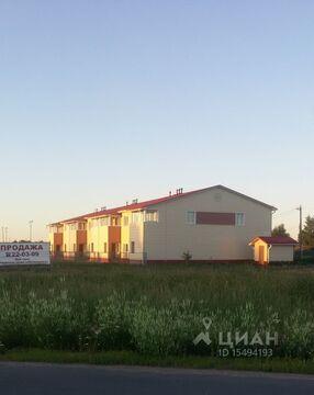 Продажа таунхауса, Прионежский район - Фото 1
