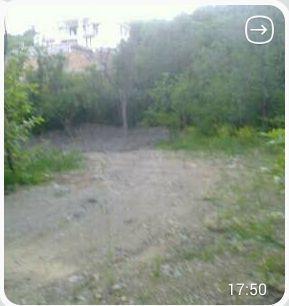 Продажа участка, Кипарисное - Фото 4