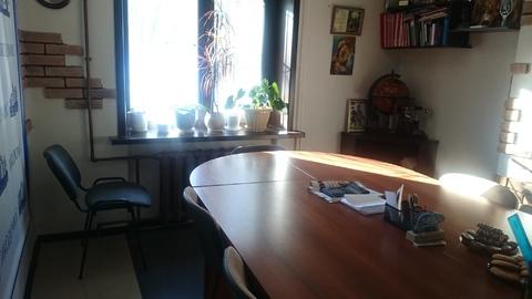 Офис пр-т Труда д. 3 - Фото 1