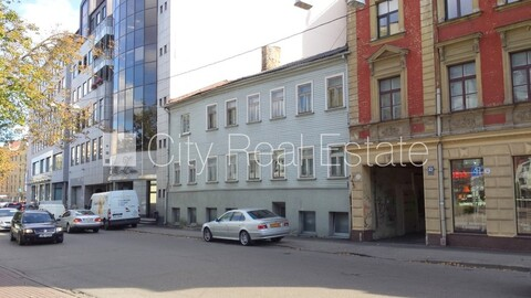 Продажа квартиры, Улица Цесу - Фото 1