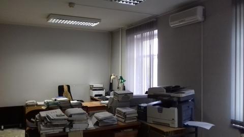Сдается! Комфортный, уютный офис 21кв. м.Кондиционер, Парковка, Охрана. - Фото 5