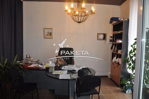 Продажа офиса, Ижевск, Интернациональный пер. ул - Фото 4