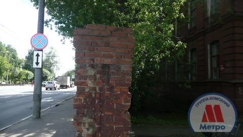 Коммерческая недвижимость, ул. Советская, д.63 к.А - Фото 5