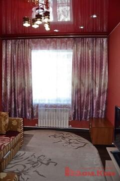 Продается 2-комнатная квартира в Солнечном городе, дом 38 - Фото 3
