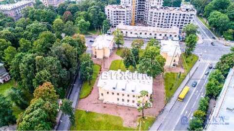 Продажа производственного помещения, м. Лесная, Энгельса пр-кт. - Фото 2