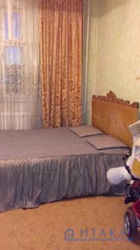 Объявление №52376646: Сдаю комнату в 3 комнатной квартире. Санкт-Петербург, Ленинский пр-кт., д. 92, корп. 1,