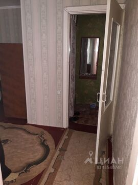 Аренда квартиры, Липецк, Ул. Гагарина - Фото 2