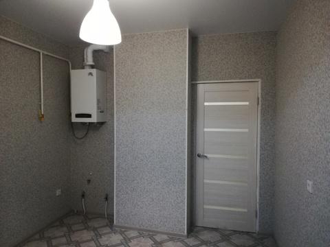 1 комнатная квартира 36 кв.м. - Фото 2