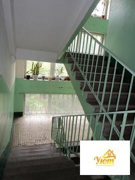 Сдается 1-комн. квартира г. Жуковский, ул. Н. Циолковского, д. 24 - Фото 1