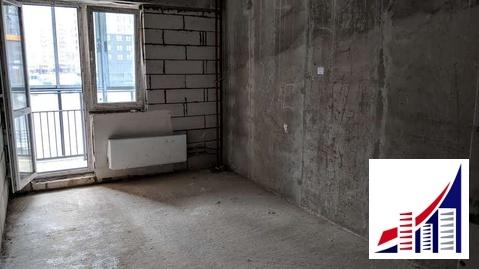 Квартира-студия, ул. Лесная, 30 - Фото 1