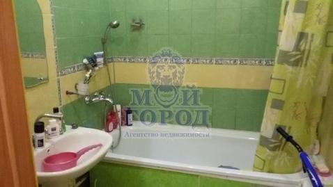 Продам квартиру в г. Батайске - Фото 5