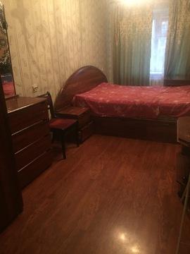 Сдаю 2-х комнатную квартиру. - Фото 4