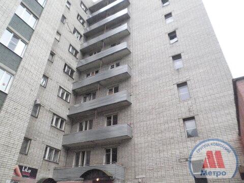 Квартира, ул. Угличская, д.50 - Фото 1