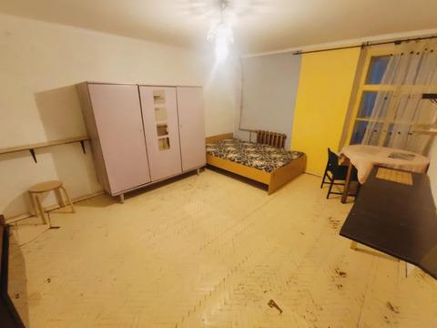 Объявление №64386236: Сдаю комнату в 3 комнатной квартире. Санкт-Петербург, Грибоедова кан. наб., 12,