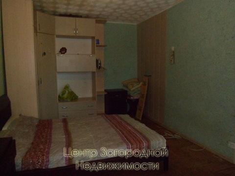 Однокомнатная , улица Новый Городок пос. , д.9, Щелковская, до 20 мин. . - Фото 5