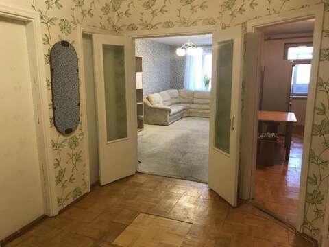 Аренда квартиры, Калуга, Ул. Рылеева - Фото 3