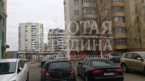 Продам помещение под офис. Белгород, Гостенская ул. - Фото 2