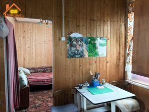 Продажа дома, Калининский район, 341 - Фото 2