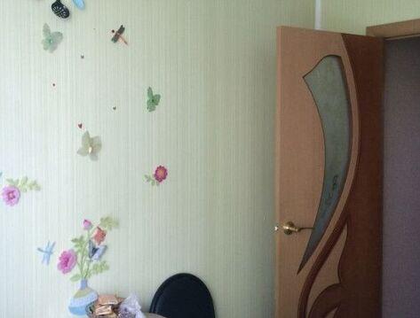 Продажа квартиры, Новокузнецк, Ул. Ноградская - Фото 4