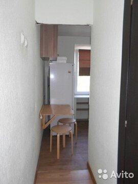 2-к квартира, 47 м, 3/5 эт. - Фото 2
