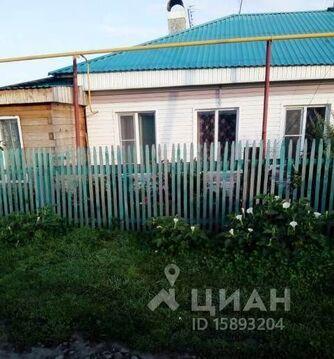 Продажа дома, Коченево, Коченевский район, Ул. Есенина - Фото 1