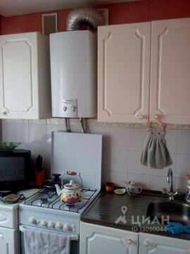 Продажа квартиры, Саранск, Улица Фридриха Энгельса - Фото 2