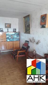 Продам 4-к квартиру, Ярославль город, Которосльная набережная 30 - Фото 5