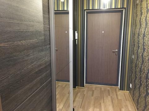 Сдам 1 комнатную квартру в Улан-Удэ, Бийская, 87 - Фото 5