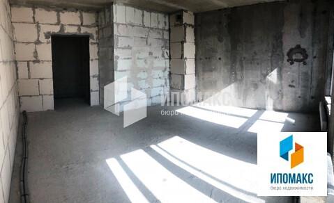 Продается 3-комнатная квартира в г.Апрелевка - Фото 4