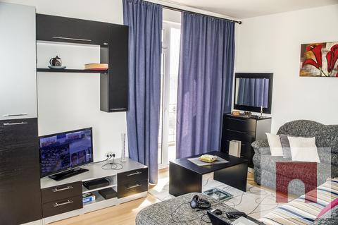 Объявление №1712367: Продажа апартаментов. Болгария