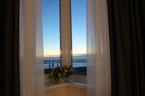 Мечтает жить в Севастополе в собственной квартире с видом на море? - Фото 5