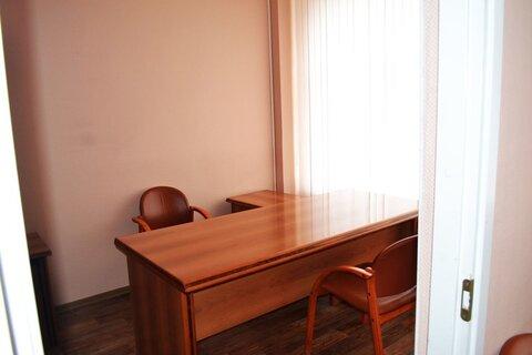 Аренда офиса в Москве, Водный стадион Коптево, 150 кв.м, класс C. . - Фото 4