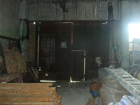 Склад 537 кв. ул Красноармейской - Фото 3