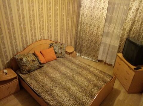 Аренда квартиры, Кудымкар, Ул. Плеханова - Фото 2