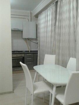 Сдам 1-комнатную квартиру пр-кт Античный, 66 - Фото 1