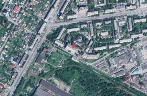 Коммерческая недвижимость, ул. Лукиных, д.20 - Фото 1
