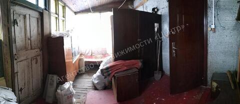 Продажа квартиры, Хутынь, Новгородский район, Ул. Монастырская - Фото 3