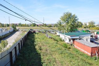 Продажа псн, Курган, Проспект Маршала Голикова - Фото 1