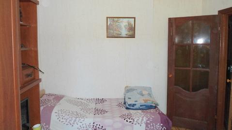 Продается 1 комнатная квартира в в поселке городского типа Балакирево - Фото 2