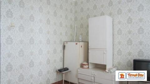 Комнаты, ул. Барбюса, д.1 - Фото 3