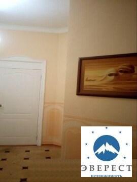 Продажа квартиры, Ростов-на-Дону, Ул. Малиновского - Фото 4